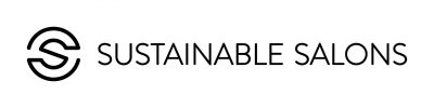 Sustainable Salons Logo_Horizontal_Black_Digital